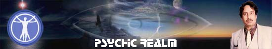 Psychic Realm